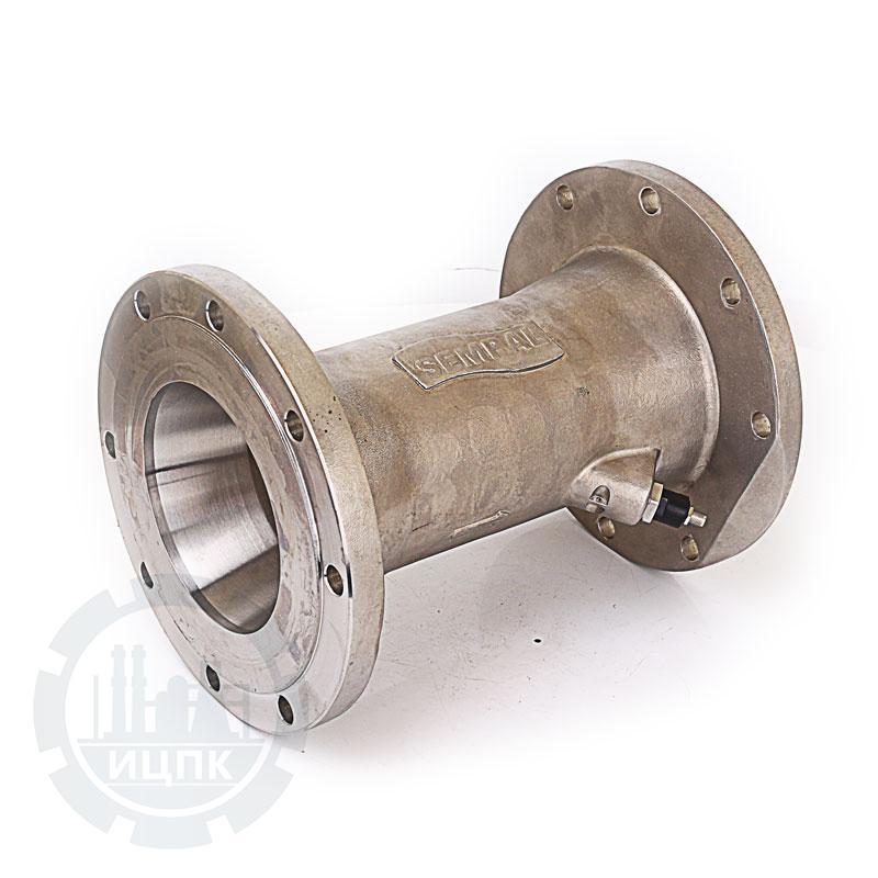 Тепловодосчетчик СВТУ-10М (М1, М2) фото №2