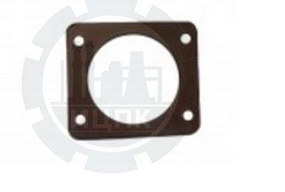 Прокладка микрофакельной горелки BRAY код: 100-034 фото №1