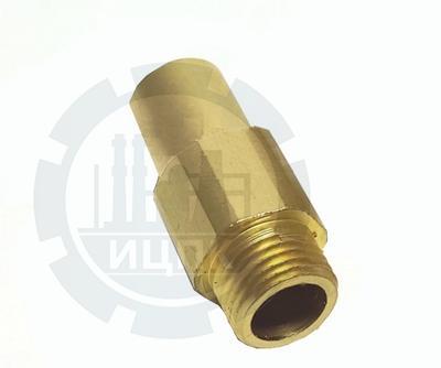 Газовая форсунка Polidoro код: 100-071 - 100-074 фото №1