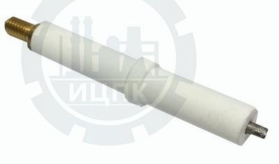 Электрод розжига МК 1443.04.00.440-2 фото №1