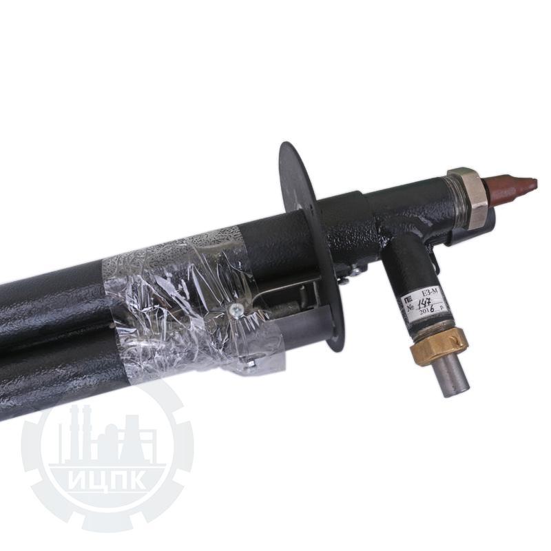Запальник газовый ЭЗ-М фото №2