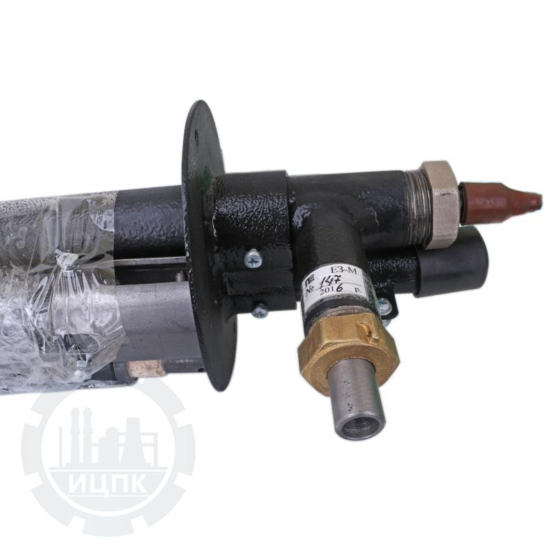 Запальник газовый ЭЗ-М фото №3