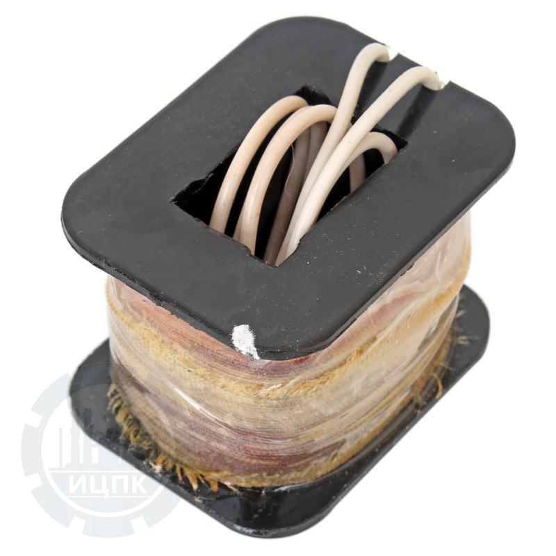 Катушка к электромагниту ЭМ-33-5 фото №2