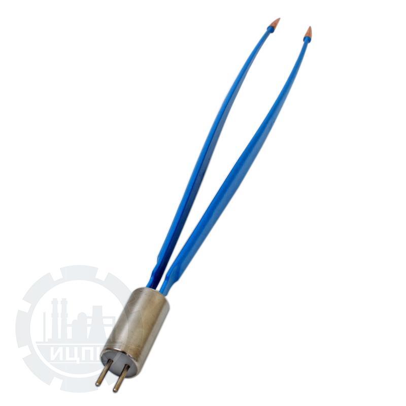 Биполярные сменные электроды фото №1