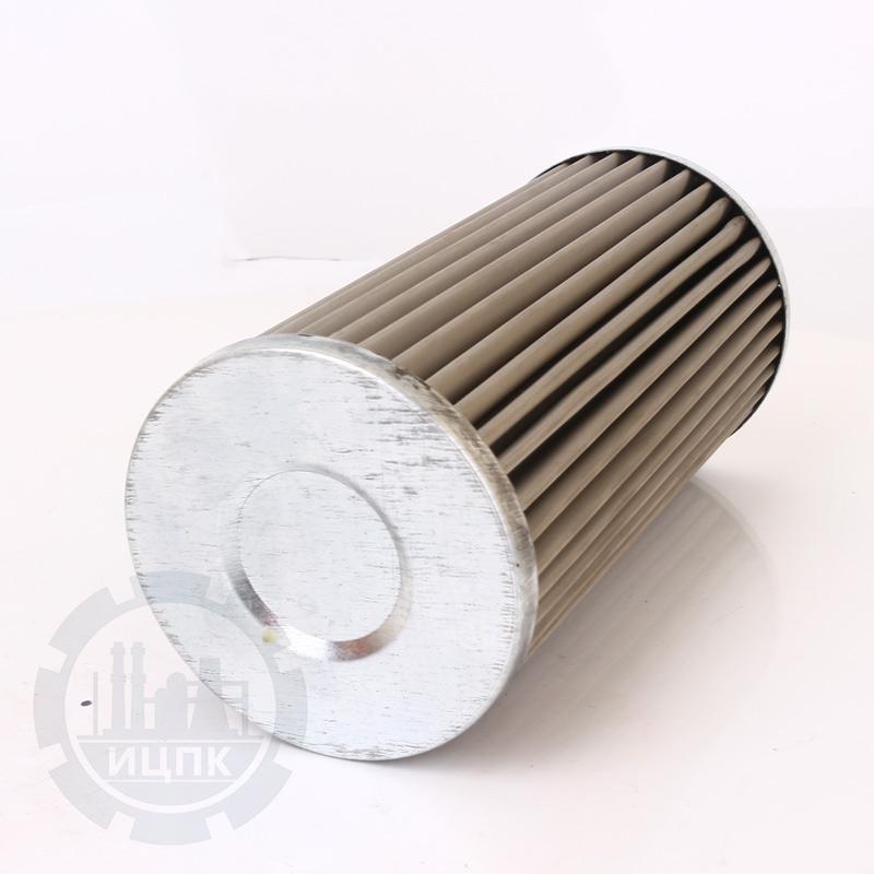 Элемент фильтрующий сетчатый 3ФГМ-СС-01 фото №2