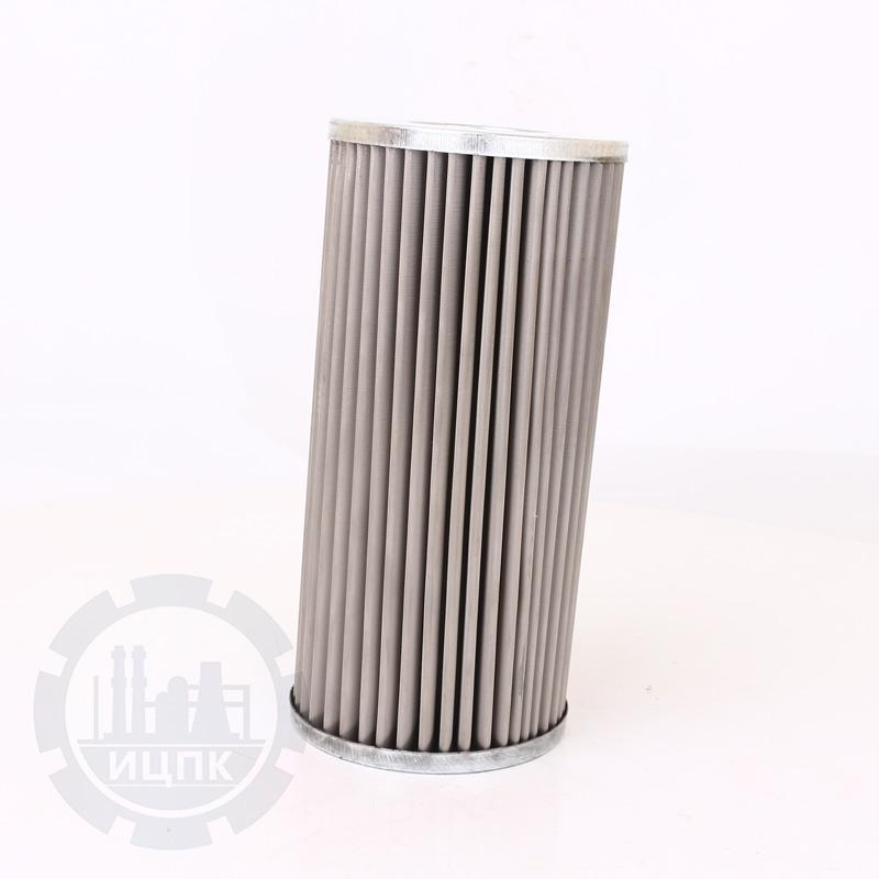 Элемент фильтрующий сетчатый 3ФГМ-СС-01 фото №3