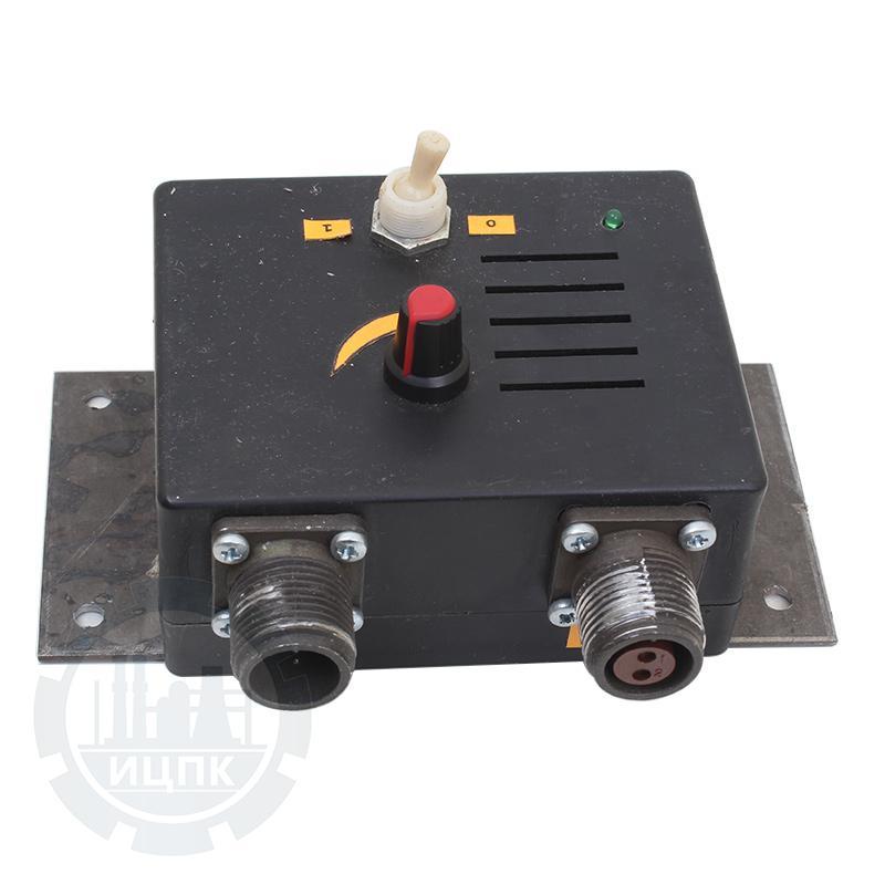Блок управления к электромагниту фото №2