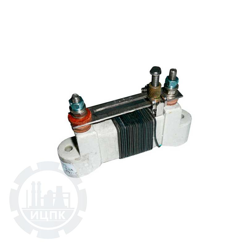 Резистор 7157-Р-100 фото №1