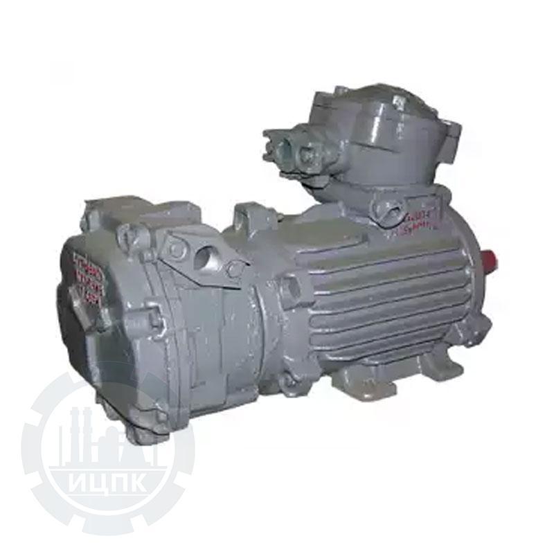 Двигатели серии 2АИМТ фото №1