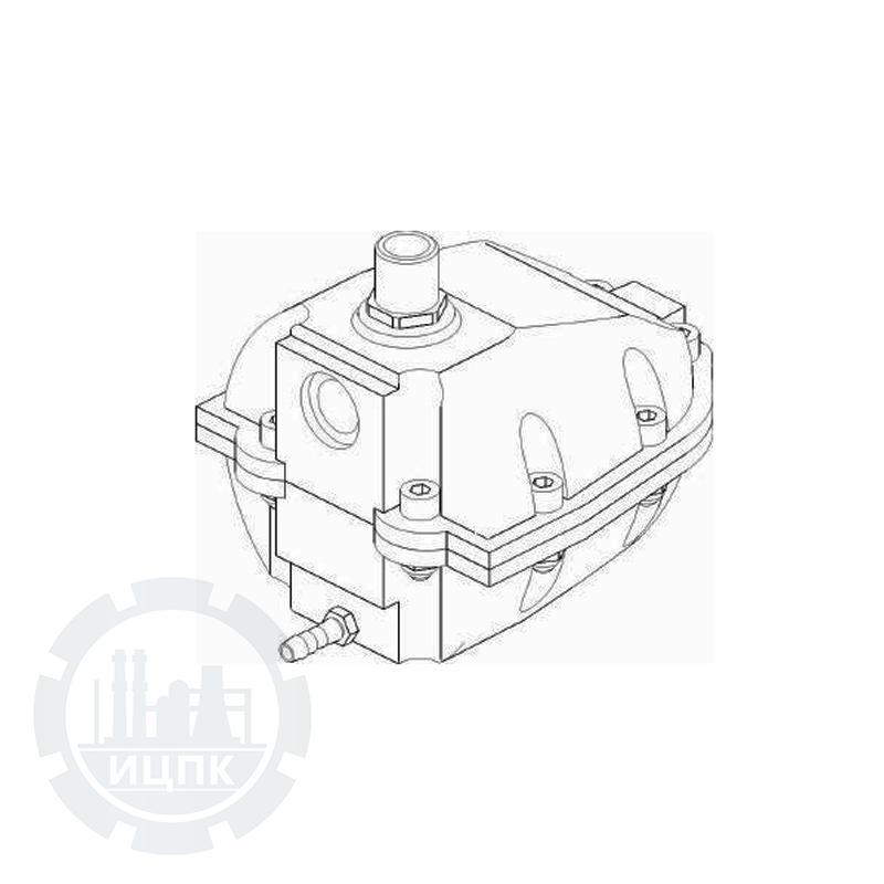 АКО-М МАГ конденсатоотводчик фото №1