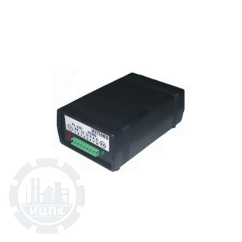 АТП485U преобразователь интерфейсов фото №1