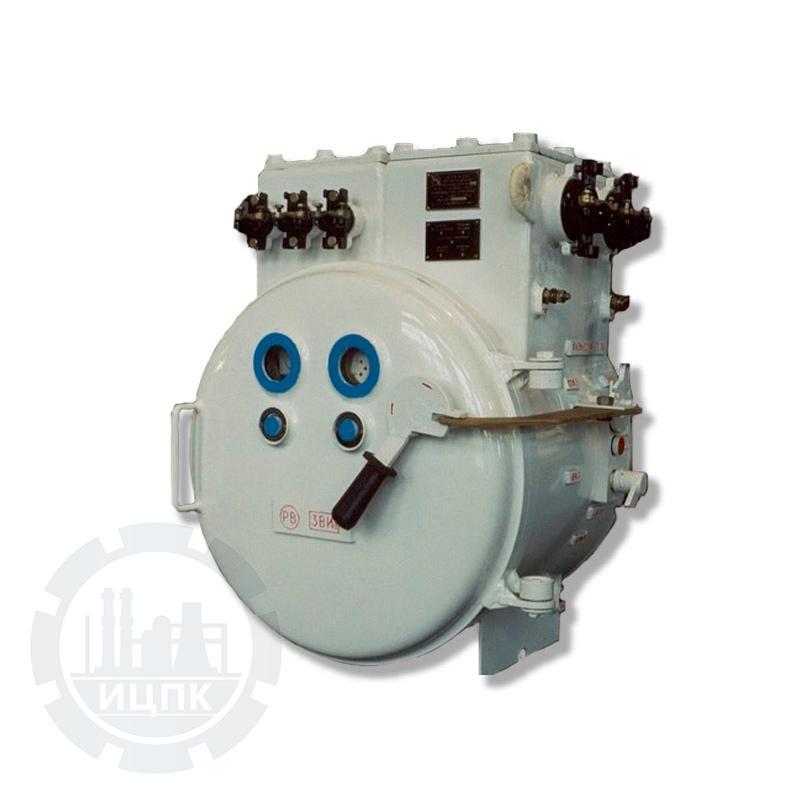 АВ-250ДО автоматический выключатель фото №1