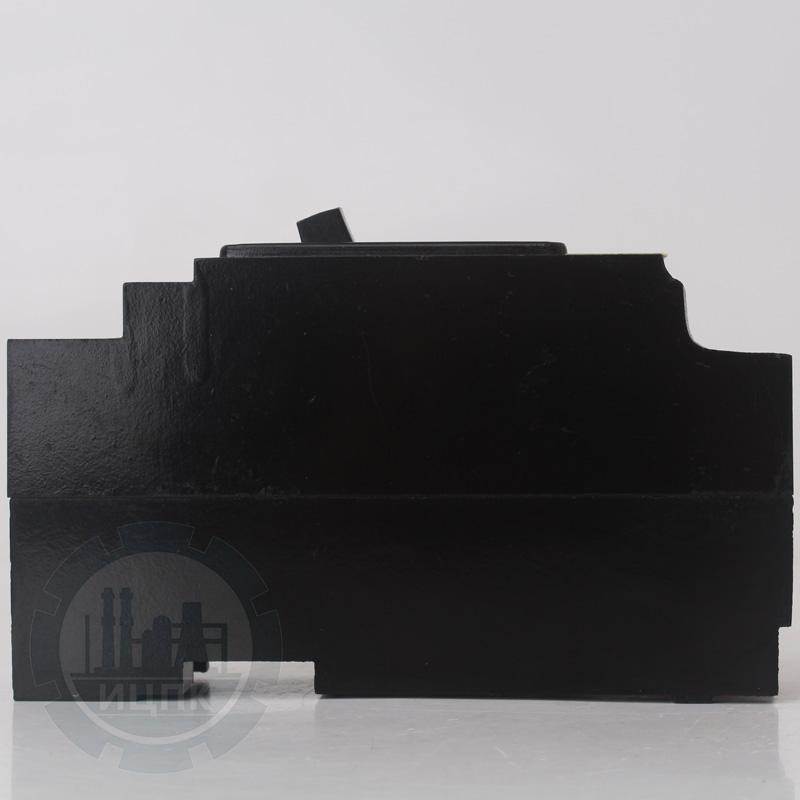 А3161 автоматически выключатель фото №1