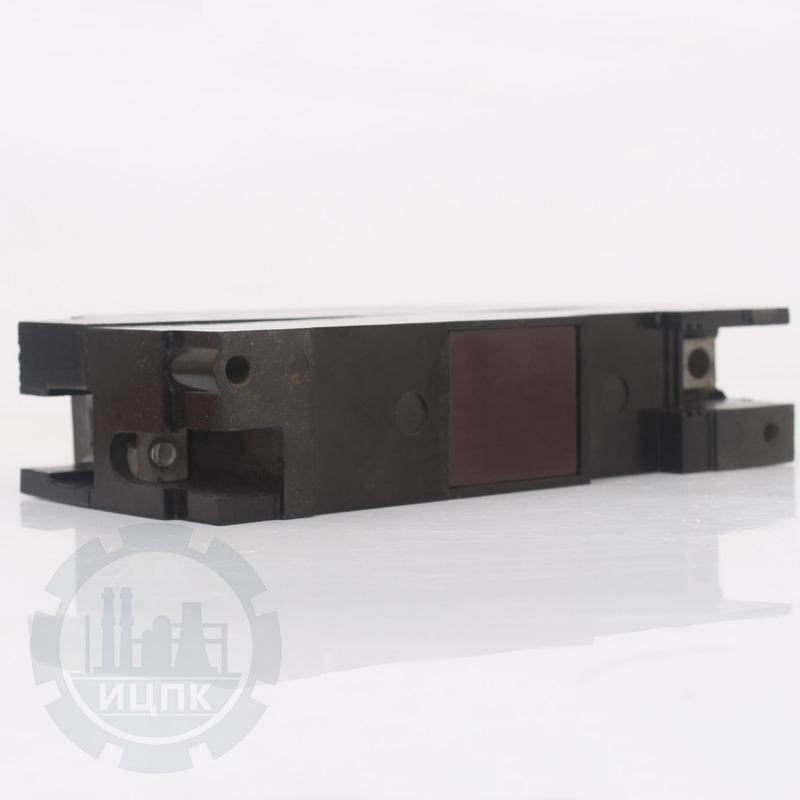 А3161 автоматически выключатель фото №4