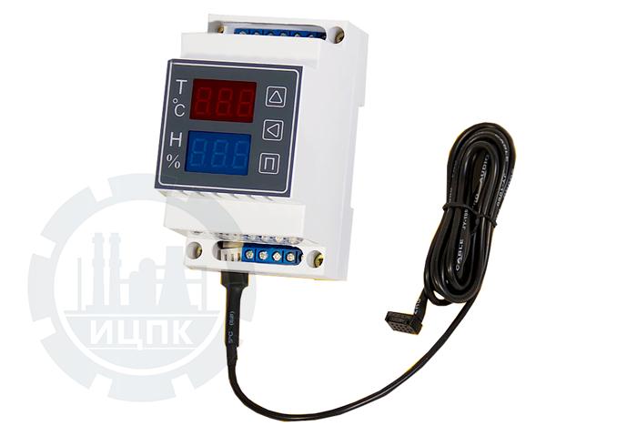 Автоматика инкубатора Мечта‑Pro фото №1