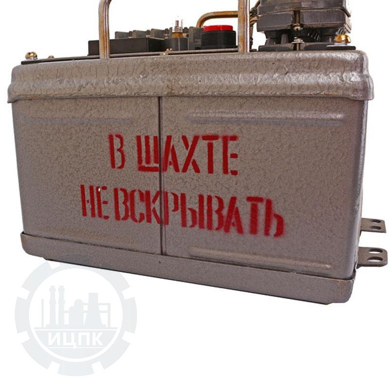 Аппараты защиты АЗУР-1, АЗУР-2, АЗУР-3, АЗУР-4 фото №4