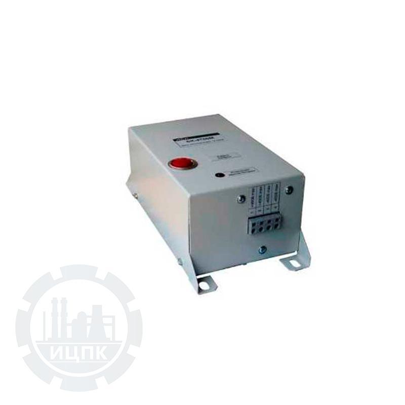 БК-4700М блок конденсаторов фото №1