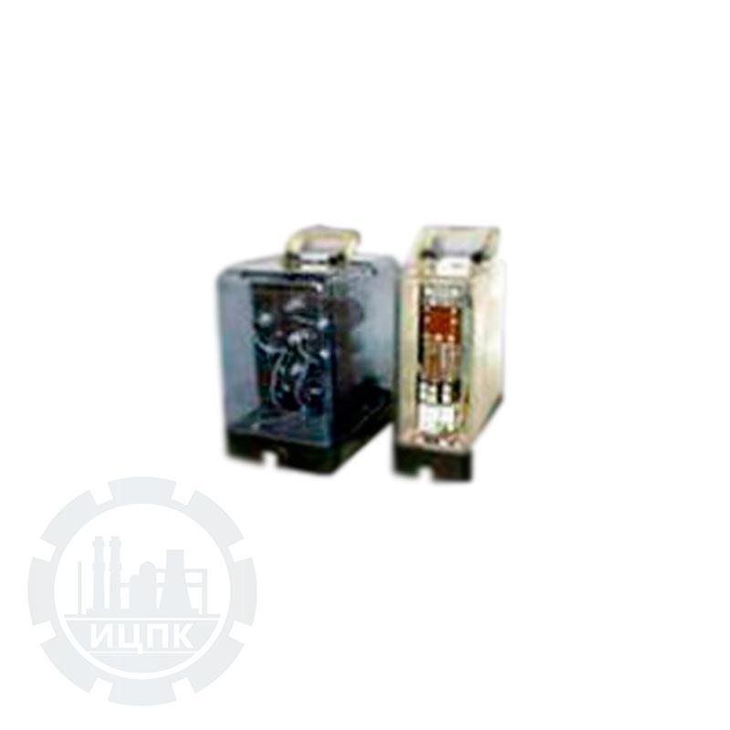 Блок диода и резистора БДР-2 601.35.51-01 фото №1