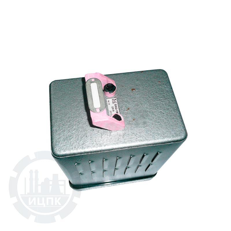 Блок конденсаторный БКШ-1М 573.76.91 фото №1