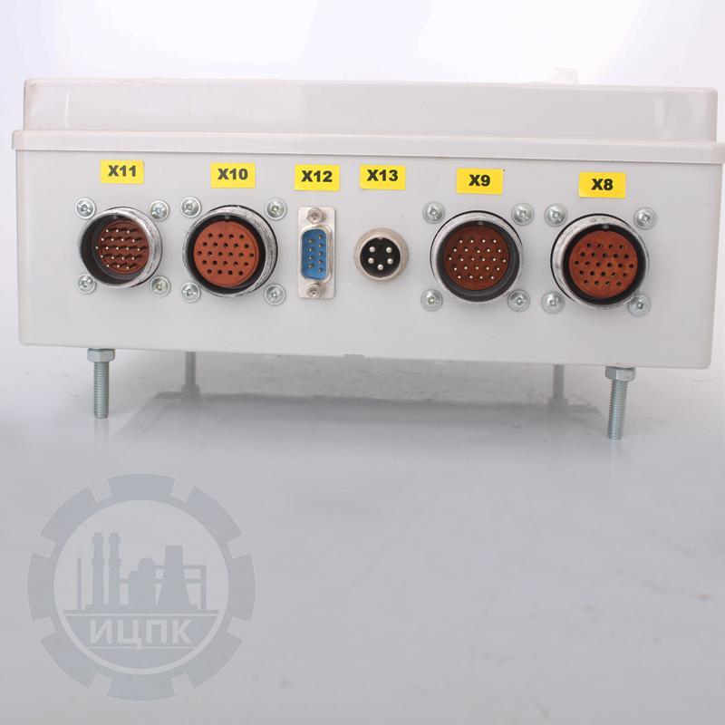 Блок автоматического управления Вега-Модуль 1 фото №3