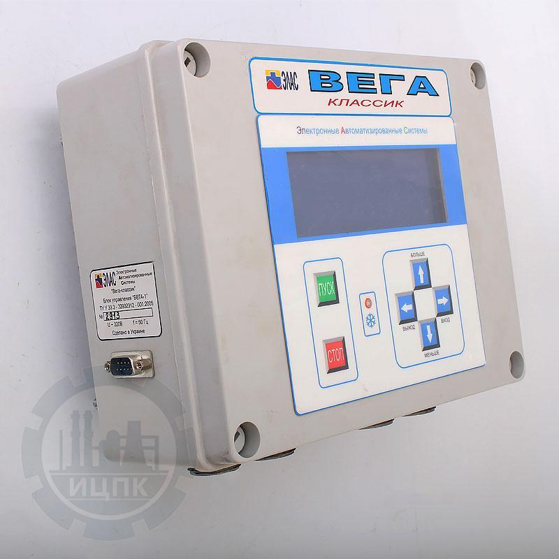 Блок автоматического управления Вега-Модуль 1 фото №1