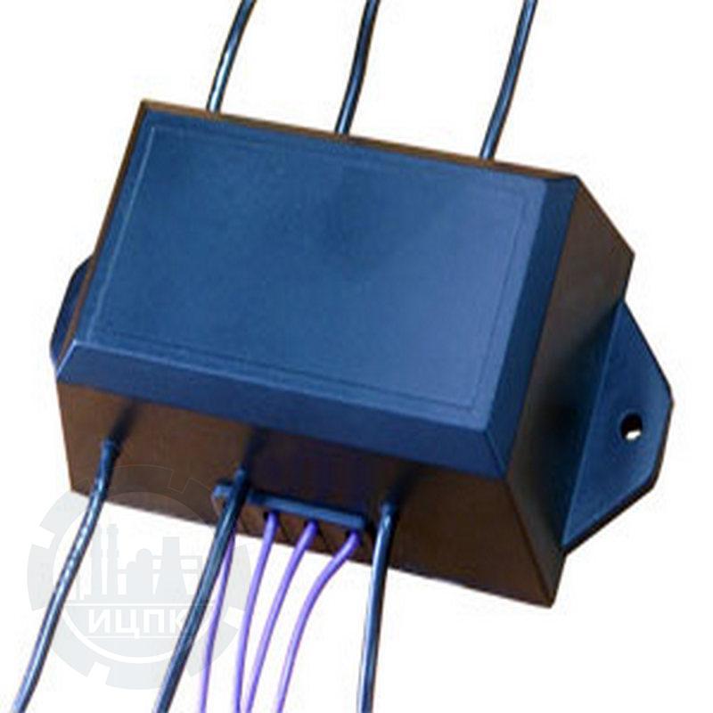 Датчики тока для блоков ММТЗ фото №1
