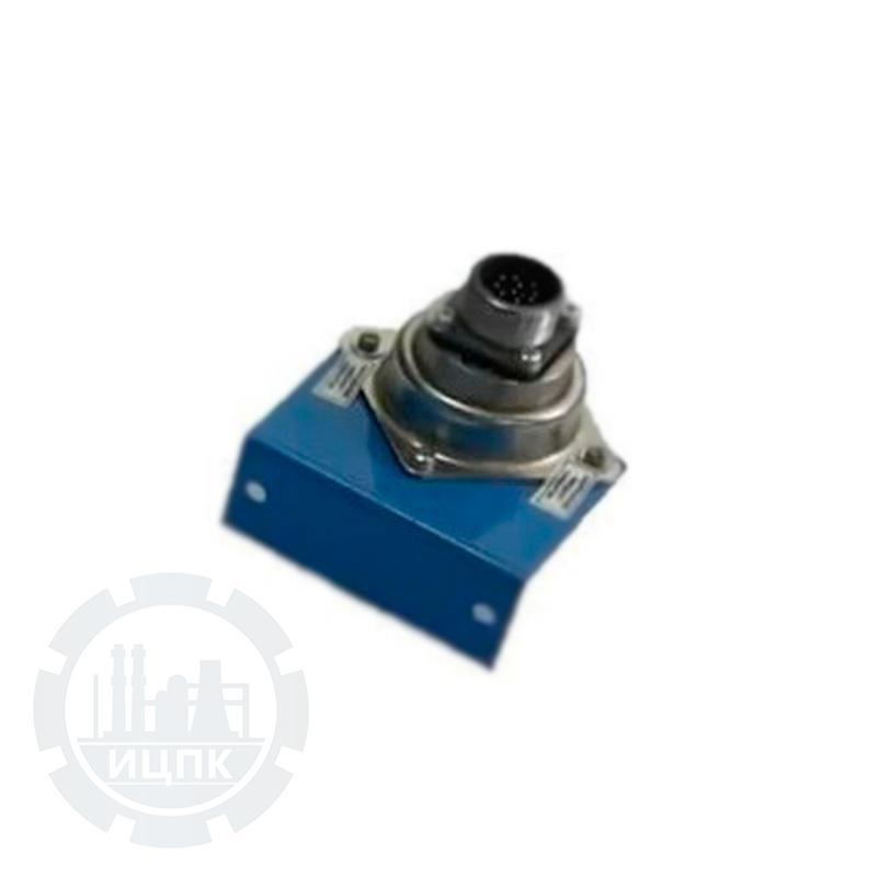 ДЭХ-6 датчик (поверочный компонент аммиак) фото №1