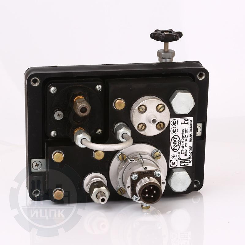 ДТХ-128 (5В2.320.217) датчик фото №3