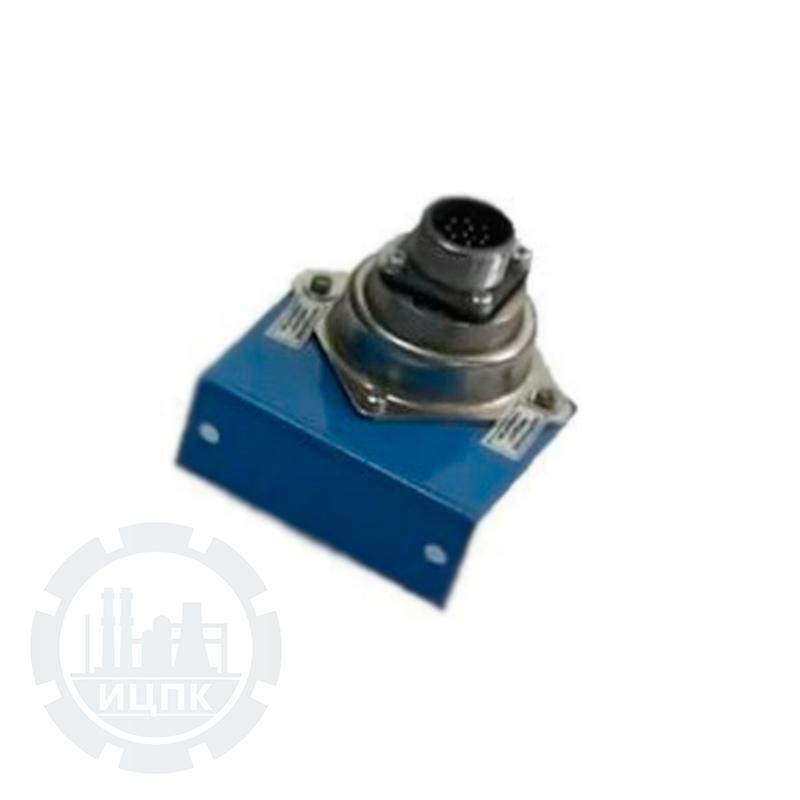 ДВЭ-1 датчик контроль уровня воды фото №1