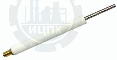 Электрод розжига МК 1443.04.00.315 фото №1
