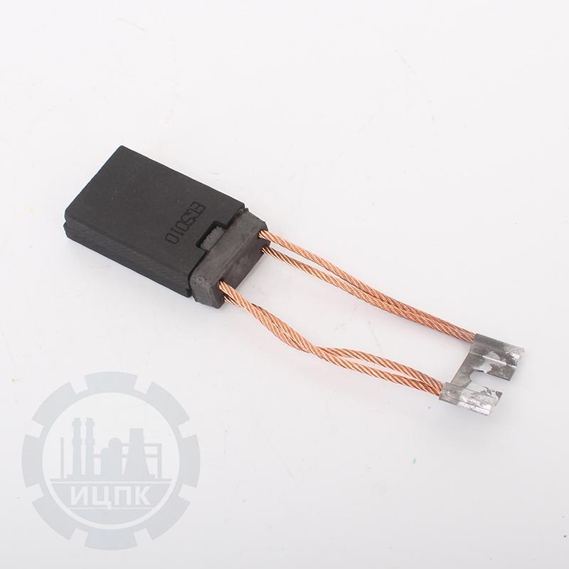 Электрическая щётка  EG-5010 фото №1