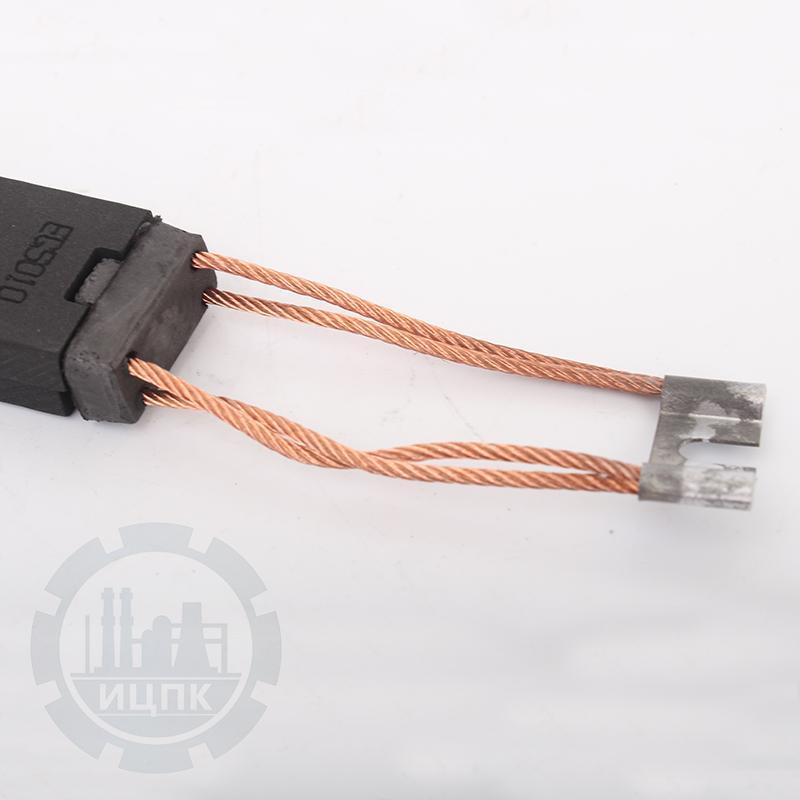 Электрическая щётка  EG-5010 фото №2