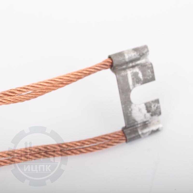 Электрическая щётка  EG-5010 фото №3