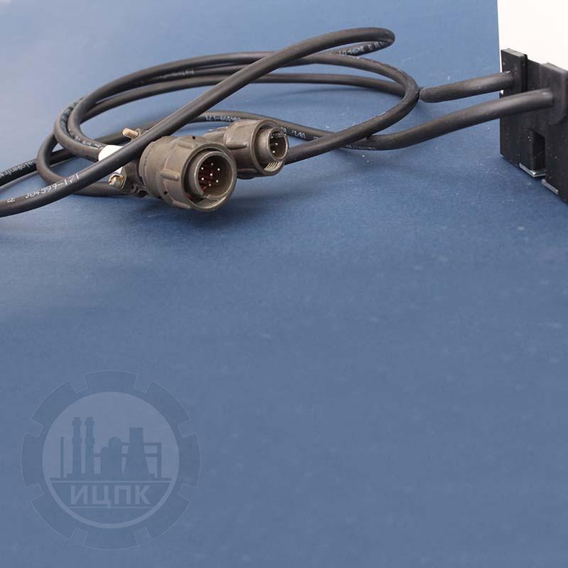 Электропривод Gruner 227-230-05 фото №4