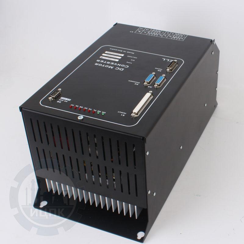 ELL4004-221-11 преобразователь постоянного тока фото №1
