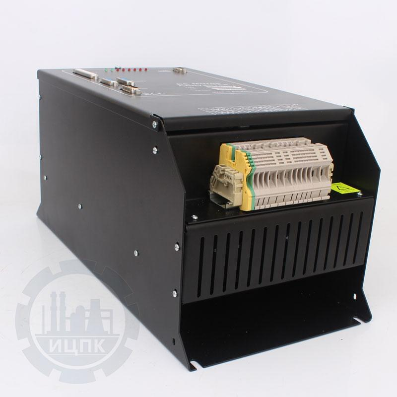 ELL4004-221-11 преобразователь постоянного тока фото №2