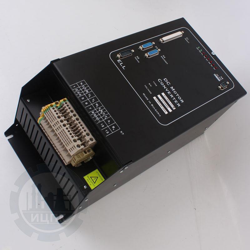 ELL4004-221-11 преобразователь постоянного тока фото №3