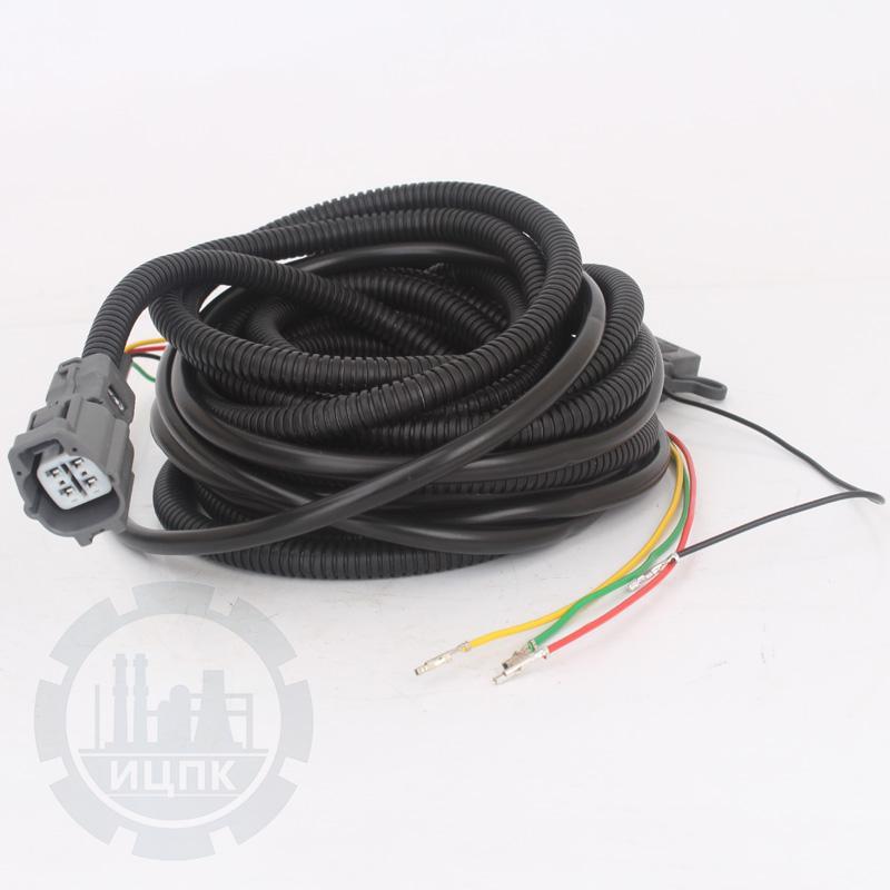 ES.300 кабель присоединительный фото №4