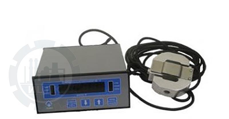 Эталонное контрольно-измерительное устройство (КИУ) фото №1
