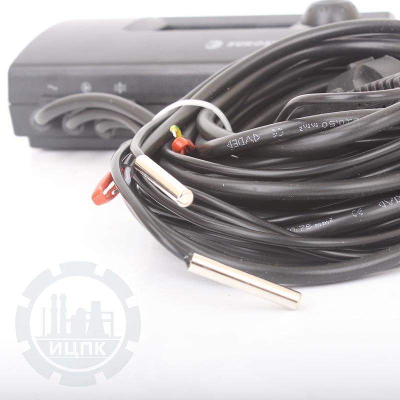 Euroster 11M контроллер фото №2