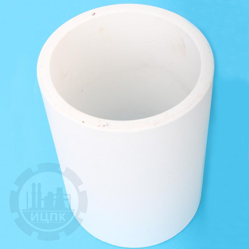 ФЭП 152-130-205 фильтрующий элемент ЭТМА фото №1