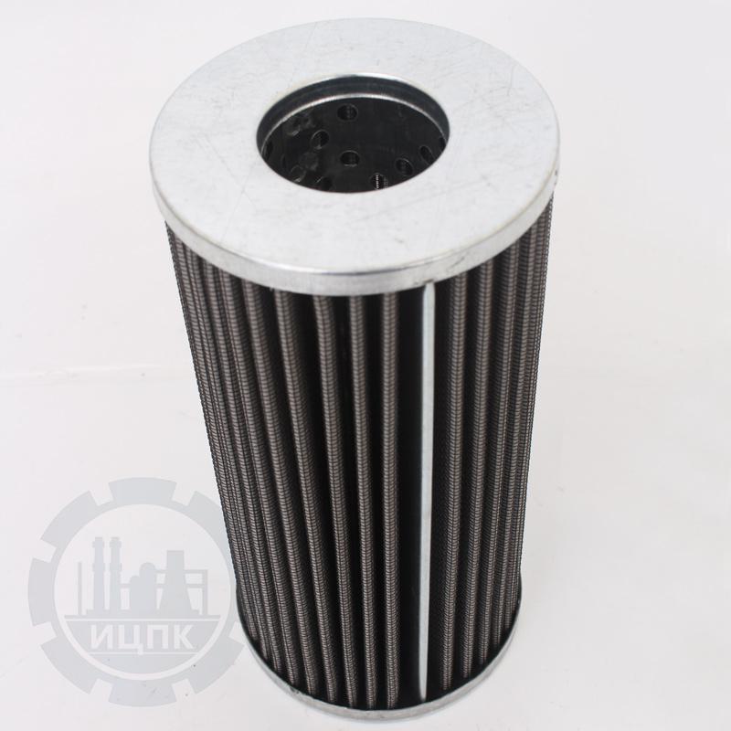 3ФГС-40Н фильтроэлемент для очистки масла фото №1