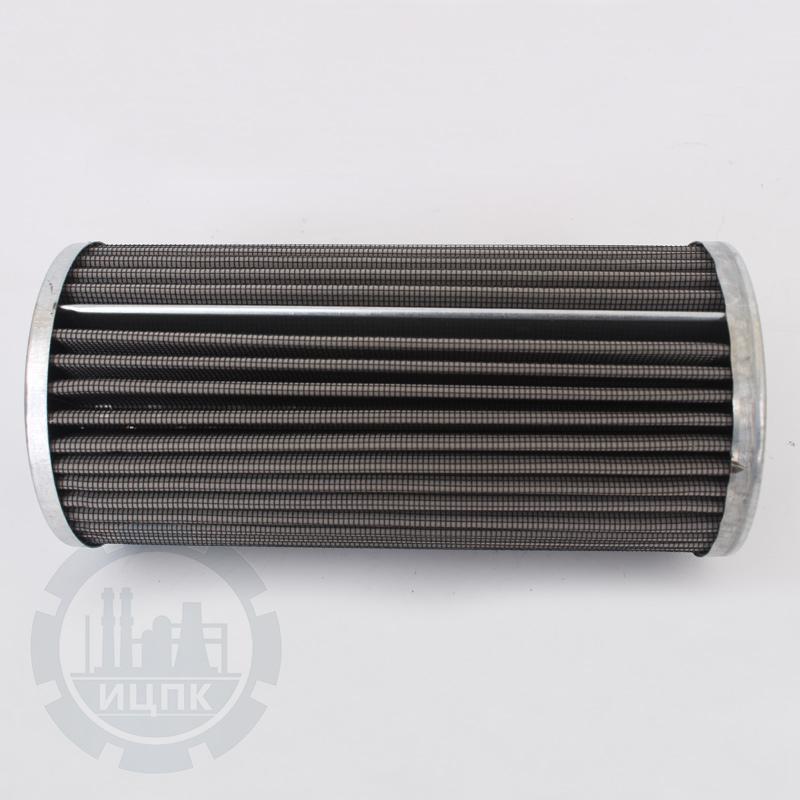 3ФГС-40Н фильтроэлемент для очистки масла фото №3