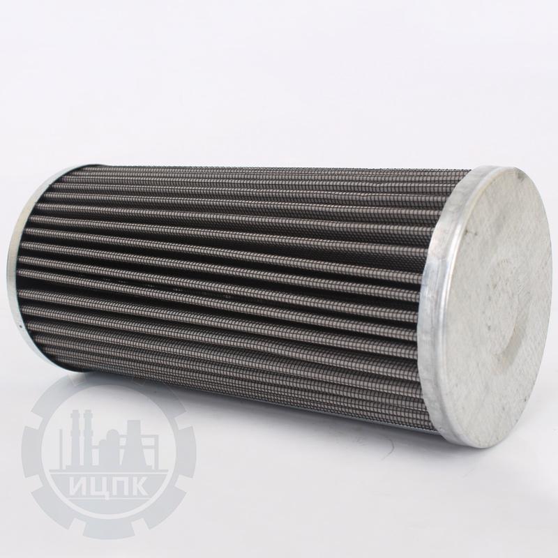 3ФГС-40Н фильтроэлемент для очистки масла фото №4