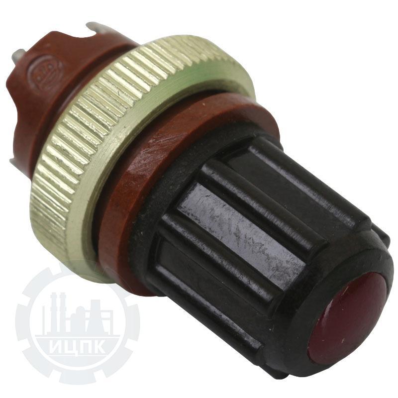Сигнальный фонарь ФМ-1 фото №2