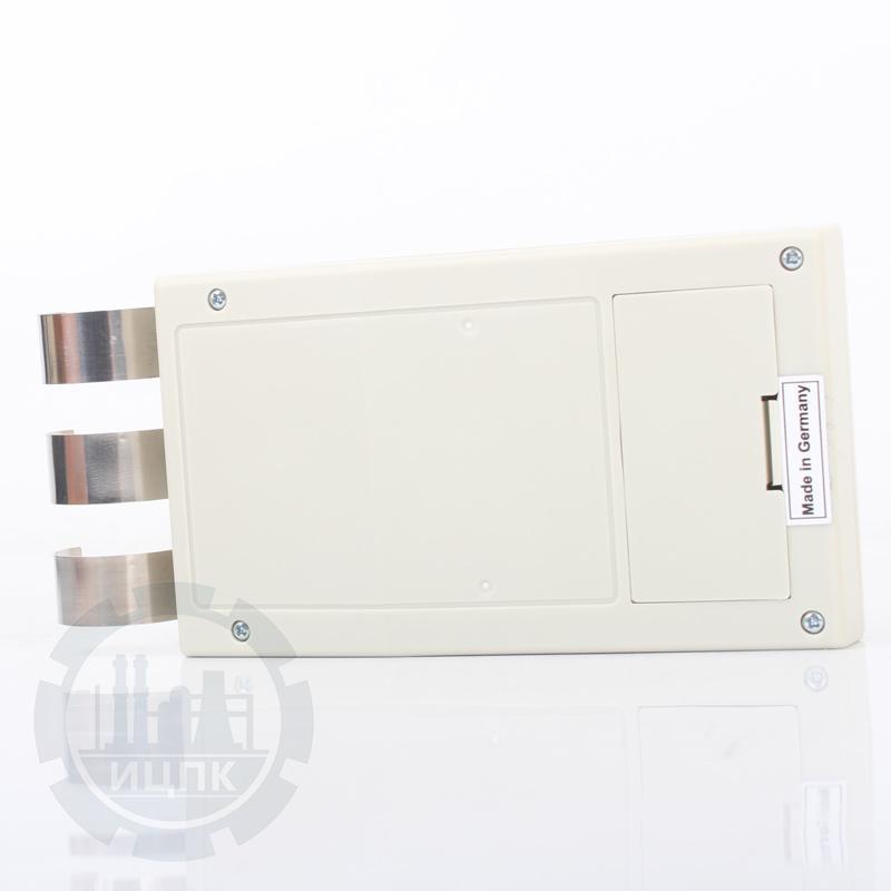 MC-60СPА влагомер для бумаги  фото №2