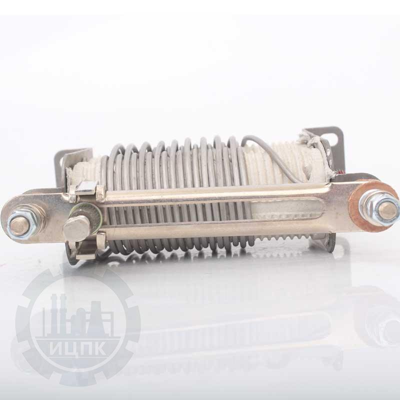 РМР-1,1 малогабаритный регулируемый резистор фото №2