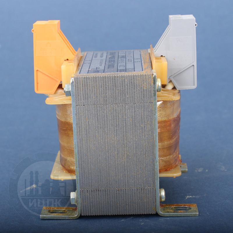 ТОСМ1 трансформатор однофазный сухой фото №2
