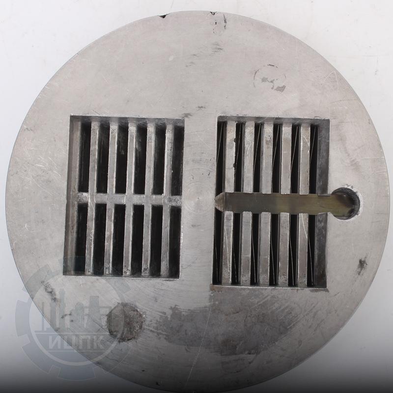Клапан 130 2,5 2 ступени ВТ 330.192.СБ фото №3