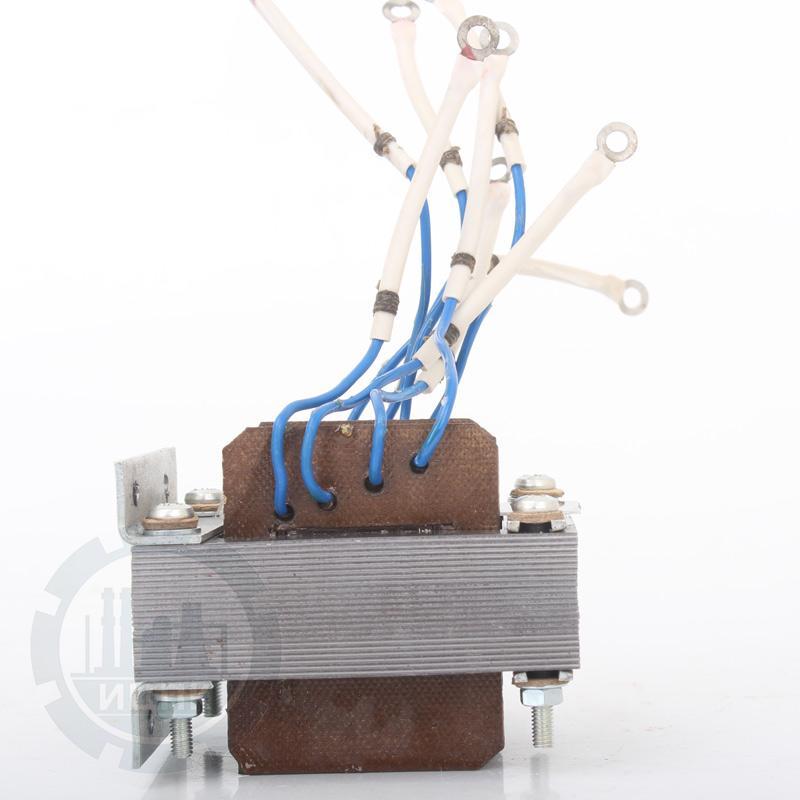 Трансформатор стрелочный СКТ-1  фото №2